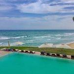 Photo de Sol Azur Beach Hotel