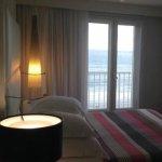 Photo de Le Windsor Grande Plage Biarritz
