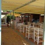 Photo of Hotel Acquasanta