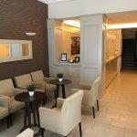 Photo de Hotel Voyage