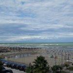 Photo of Abruzzo Marina Hotel