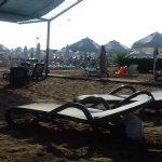 Seher Sun Beach Hotel Foto