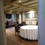 Photo of Random Hall