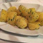 Photo de Restaurant Wiener Wirtschaft