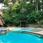 Photo de Cotococha Amazon Lodge