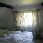 Photo of Brookover Farm Bed and Breakfast