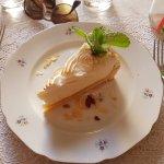 Photo of Mint Cucina Fresca
