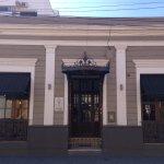 Foto de Villa Vicuña