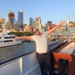 Photo of Spirit of New York