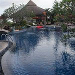 Foto de Mangosteen Resort & Ayurveda Spa