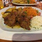 Photo of Restaurante Coradinho