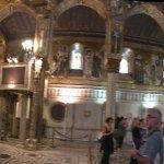 Foto de Palazzo dei Normanni