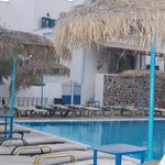 Photo of Gardenia Hotel