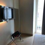 Photo of B&B Hotel Trieste