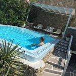 Photo de PortoBello Boutique Hotel