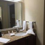 Foto de Residence Inn by Marriott Miami Aventura Mall