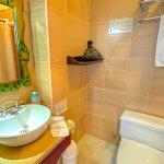 Hotel Galapagos Suites Foto