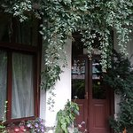 Bilde fra Globtroter Guest House