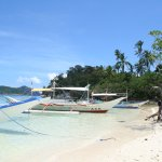Photo of Snake Island (Vigan Island)