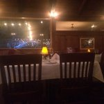 Foto di The Restaurant at Convict Lake