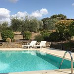 Country House Montali Photo