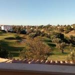 Photo de Pestana Golf Resort Gramacho