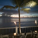 Foto Waves Hotel & Spa by Elegant Hotels