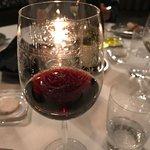 Foto de Restaurant CLOU