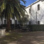 Photo of Restaurante Santa Catalina