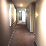 Photo de Gambaro Hotel