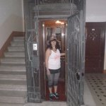 Photo de Ara Pacis Inn