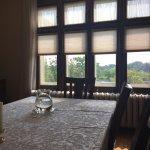 Foto di Greystone Manor Bed & Breakfast