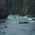 Photo of Two Sea Tour