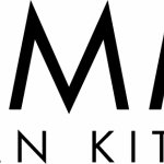 Fiamma Italian Kitchen Logo