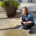 Photo de Rockefeller Center Tour