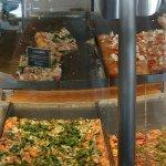 Napizza의 사진