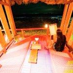 Photo de Crown Lanta Resort & Spa