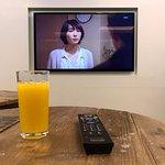 Foto de Piece Hostel Kyoto