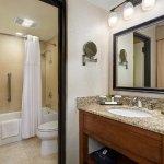 Foto de Embassy Suites by Hilton Boston Marlborough