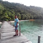 Photo of Raja Ampat Doberai Eco Resort