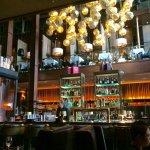 Center Bar/Atrium