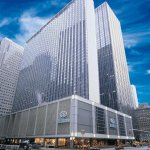 Photo of The Hilton Club - New York
