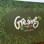 Photo of Greens Organic