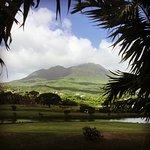 Four Seasons Resort Nevis, West Indies Foto