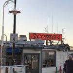 Scoma's의 사진
