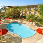 Photo of Hilton Garden Inn Carlsbad Beach
