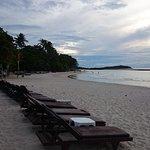 Al's Resort Foto