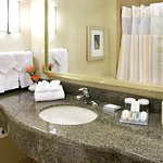 Photo of Hilton Garden Inn Dallas / Richardson