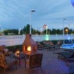 Photo of Hilton Garden Inn Riverhead