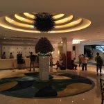 Photo of Huachen International Hotel